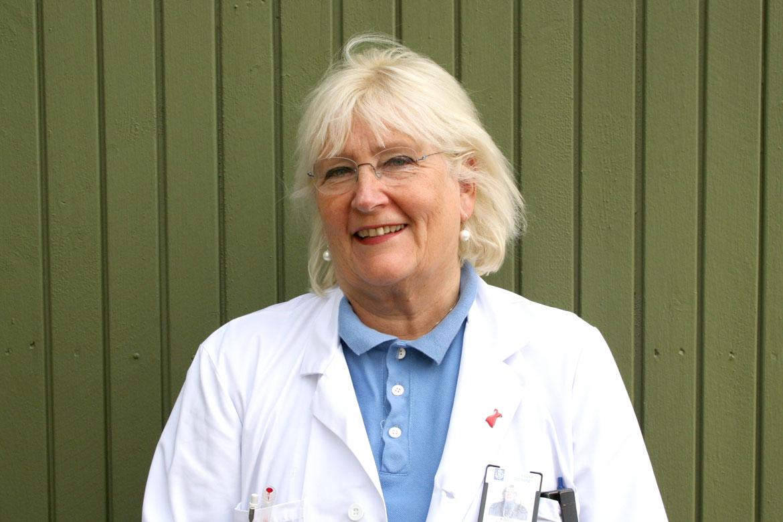 Karin Schenk Gustavsson