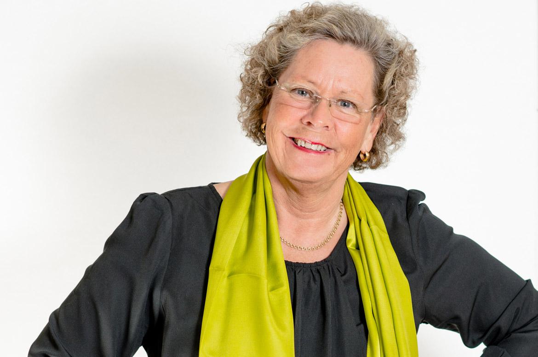 Anne Carlsson