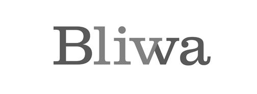 Bliwa försäkringar