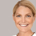 Sofia Antonsson, dietist och IBS-expert-fodmap