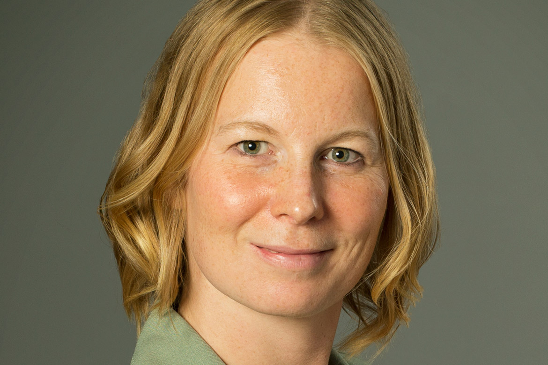 Andrea Büki, barnpsykiatriker vid barn- och ungdomshabiliteringen, hjälper till vid ADHD, ADD mfl diagnoser och problem.