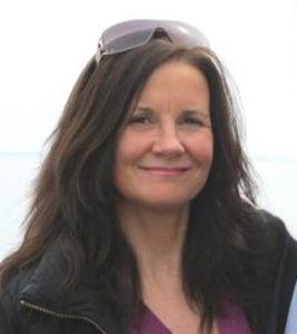 Jannica Widén