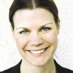 Susanne Ek Rundholm