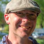 Som specialistläkare i psykiatri har Niklas Nygren hjälpt många som kämpar med stressrelaterade sjukdomar.