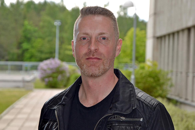 Håkan Rundqvist är idag delägare i e-hälsotjänsten Blodkollen och delaktig i flera forskningsprojekt med fokus på träningsfysiologi och kost.