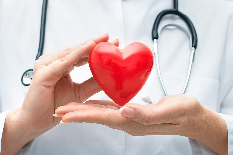 Ny metod förlänger tiden för möjlig hjärttransplantation- MediCheck