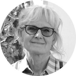 Legitimerad läkare geriatriker specialistläkare inom äldres sjukdomar geriatrik