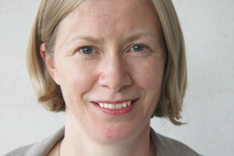Anna Bergström, forskare vid Institutet för miljömedicin, Karolinska Institutet.