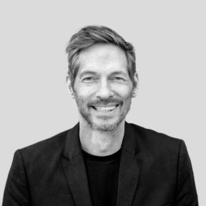 Christian Tärnholm, CMO, MediCheck
