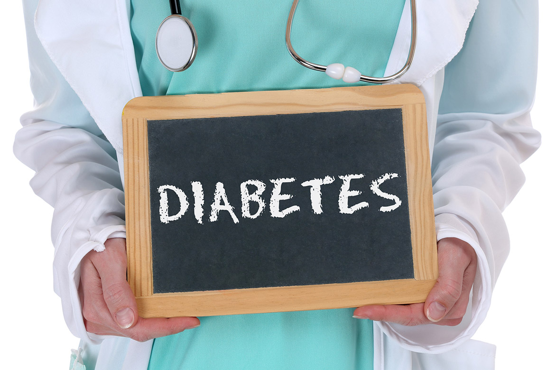 Forskare presenterar nu fem olika typer av diabetes i ny studie.