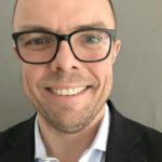 Chefsläkare och allmänspecialist Kenneth Ilvall