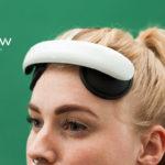 Nu har svenska Flow Neuroscience utvecklat en revolutionerande behandling baserat på senaste forskningen inom elektrisk hjärnstimulering. Snart kan deprimerade behandla sig hemma genom ett eget headset.