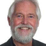Jörgen Isgaard, endokrinolog