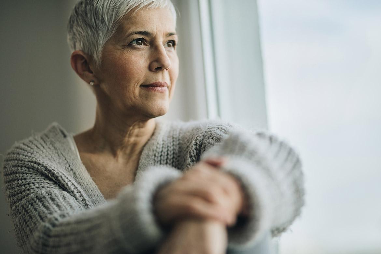 Alltfler personer diagnosticeras med en autoimmun sjukdom. Forskare försöker få bättre förståelse kring sjukdomarna och varför särskilt kvinnor drabbas hårt.
