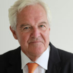 Överläkare Christer Lindquist blir ny styrelsemedlem och Global Medical Officer hos Medicheck.