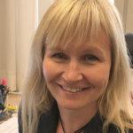 Anna Dimberg och forskargruppen vid Uppsala Universitet har påvisat hur en interaktion mellan proteinet CD93 och andra proteinnätverk spelar en viktig roll i uppbyggnaden av tumörers blodkärl.