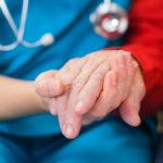 Alzheimers är den vanligaste demenssjukdomen och har idag inget botemedel. Nu har en forskargrupp upptäckt att en särskild cell i hjärnan har särskilt stor betydelse för vår inlärning
