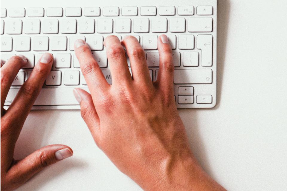 chatta med läkare online
