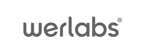 Werlabs - Hälsokontroll, blodprov online