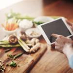 Vegan och glutenintolerant – går det? Inga problem, säger dietist Ida Berge. Men det finns saker du bör tänka på för att få ihop en fungerande kosthållning och må bra.