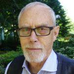 Calle Waller, Prostatacancerförbundet, tag: prostatacancer