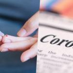 coronavirus slår hårdare vid diabetes