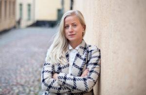 Emilie Erhardt Winiarski